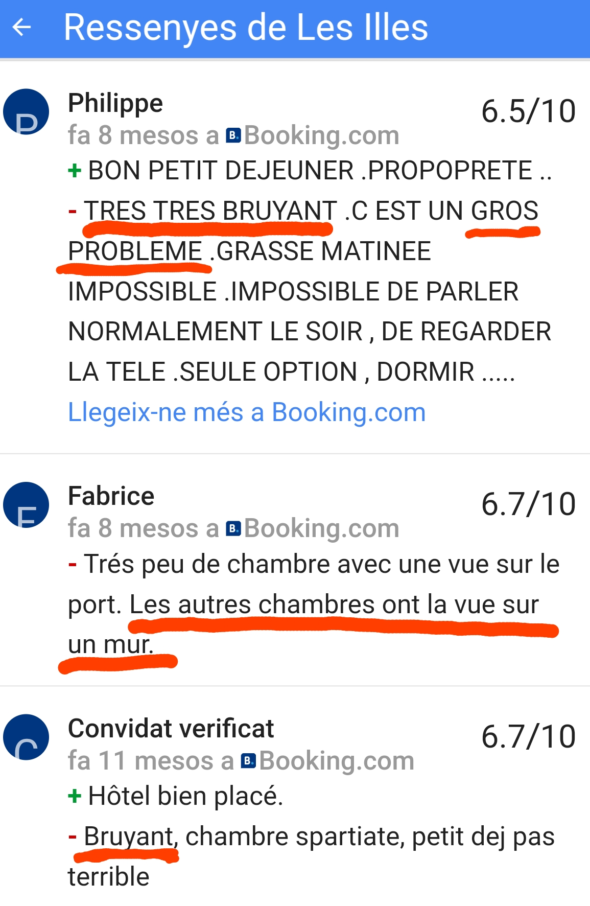 Hotel les illes estartit booking 28