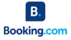 Booking lpgo